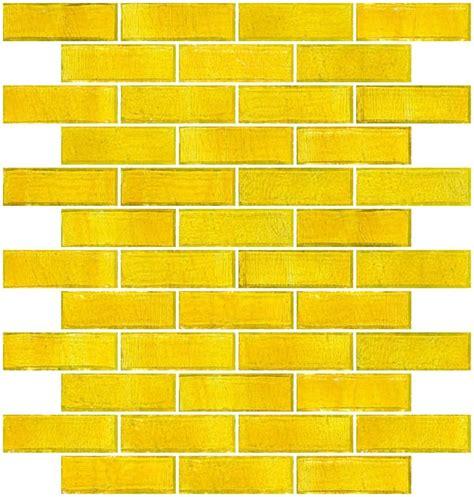 yellow subway tile best 25 yellow tile bathrooms ideas on pinterest yellow
