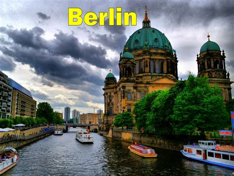 Berlin Germany Search Berlin Germany Images