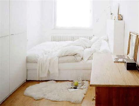 schlafzimmer gestalten farbe 3614 8 besten kleines schlaffzimmer bilder auf