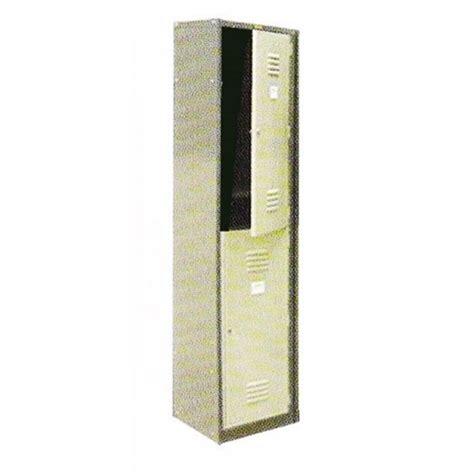 Jual Locker Kantor ELITE EL 462, Spesifikasi & Harga