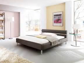 bett 120x200 mit matratze und lattenrost bett 120x200 mit matratze und lattenrost nalichka info