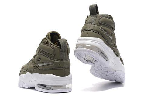 air basketball shoes for sale nike air max uptempo 2 haze basketball shoes for