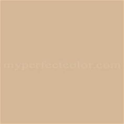 pittsburgh paints 315 4 quot pony quot color inspiration hallways entryways