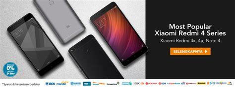 Iphone 6 32gb Gold Garansi Resmi Ibox Tam jual smartphone handphone tablet terbaru harga promo