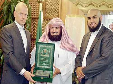 film nabi muhammad s a w the producer of blasphemous film against prophet muhammad