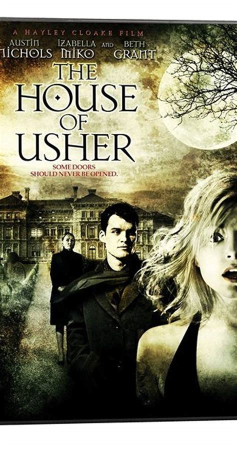 orphan film in romana the house of usher 2006 imdb