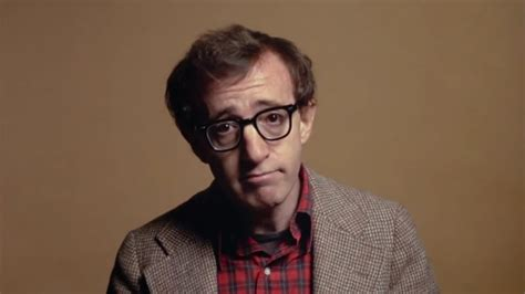 film terbaik woody allen annie hall the opening scene hd youtube