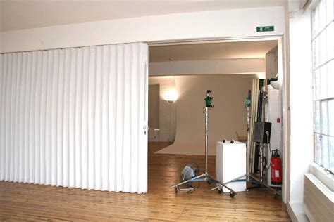 Folding Room Divider Doors Folding Doors Sliding Folding Doors Room Divider