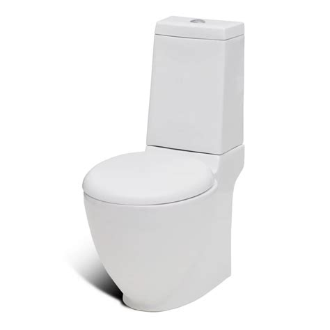 wc keramik der design stand toilette wc keramik inkl soft wc