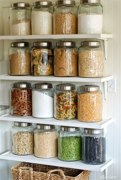 25 best ideas about food storage containers on