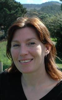 Demand Letter Proz Kate Williams To Translator Translation Services In General Conversation