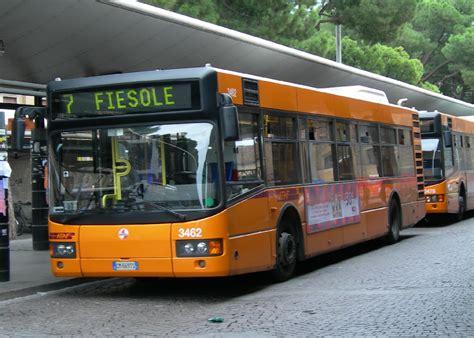 autobus porte di catania galleria autobus
