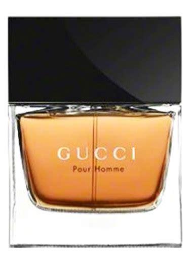 gucci pour homme gucci cologne a fragrance for 2003