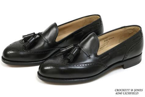 Handmade Shoes Northton - loafers lichfield 28 images shellys lichfield zip