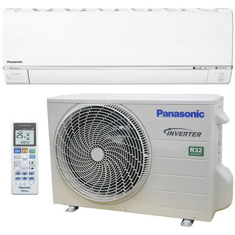 Air Conditioner Inverter panasonic cscu z12rkr 3 5kw cycle inverter air