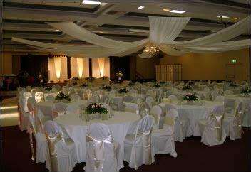 the wellington room the wellington room photo gallery easy weddings