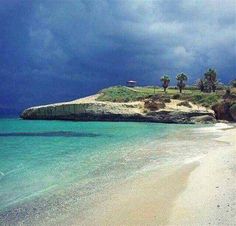 arst porto torres sassari 439 best mare di sardegna cerde 241 a images on