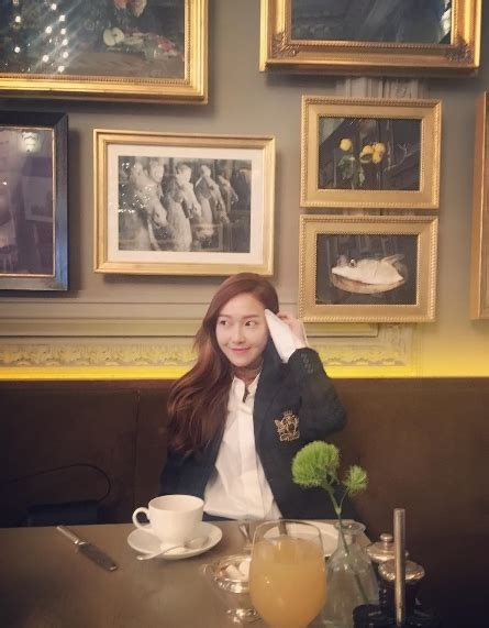 k pop debuts to look forward to in 2015 poll news kpopstarz no doubt that jessica jung s solo debut is one of the most