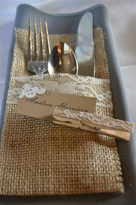 place card holder ideas best 25 rustic place card holders ideas on pinterest