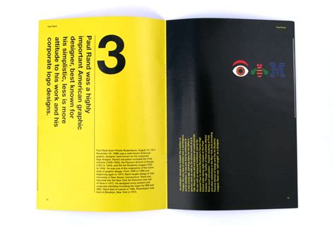 graphic design layout magazine 8 best images of magazine layout graphic design graphic