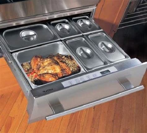 oven warming drawer or storage the drawer under your oven is actually a warming tray