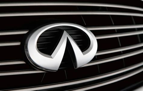 Infiniti Europe 2020 by Infiniti To Completely Exit Western Europe By 2020