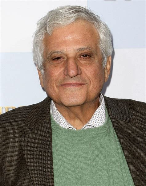 actor michael lerner michael lerner hairstyle makeup suits shoes and perfume