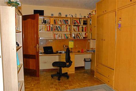 comprar pisos en madrid comprar piso madrid vendo habitacion 2