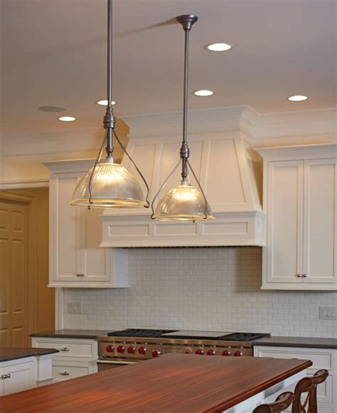 Houzz Kitchen Lighting Vintage Kitchen Pendants Traditional Milwaukee By Brass Light Gallery