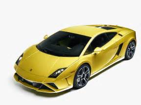 Picture Of Lamborghini Gallardo 2014 Lamborghini Gallardo Fast Speedy Cars