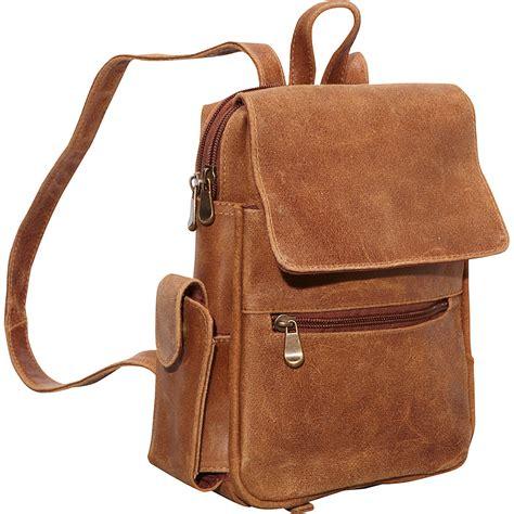 leather backpack purses leather backpacks bags handbags totes purses backpacks packs at bag biddy