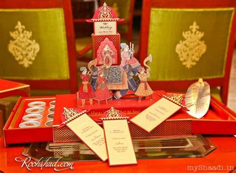 Wedding Card Designer Ravish Kapoor by 17 Best Images About Indian Wedding On Wedding