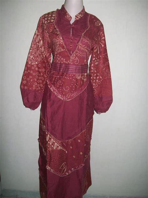 Celana Batik Kulot Zhr 029 jual gamis batik murah modern trendy terbaru dan warna merah gm029 toko batik 2018
