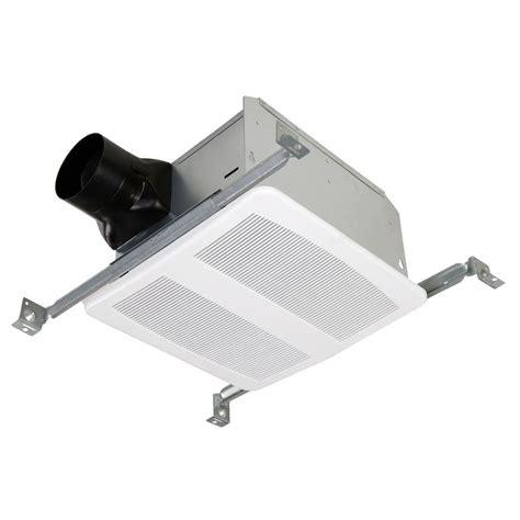 roof mount attic fan battic door energy conservation products 1000 cfm r 10