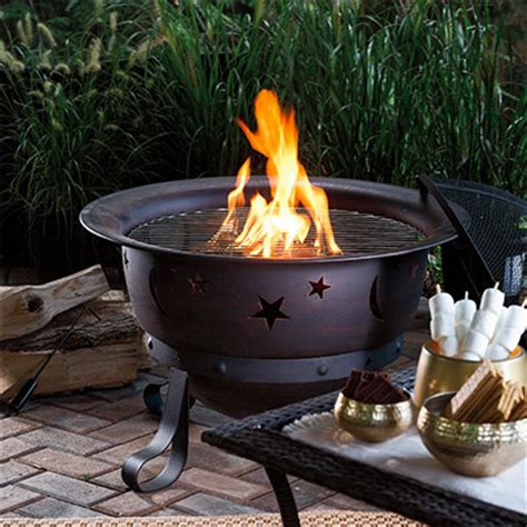 fire pit bed bath and beyond fresh bed bath beyond fire pit fire pits outdoor heating