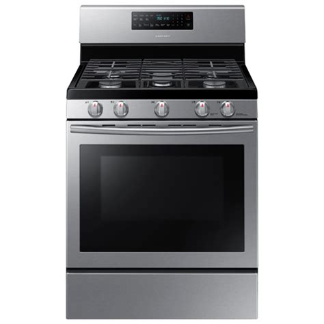 Oven Won T Light by How To Fix A Stove Burner That Won T Turn On Best Buy