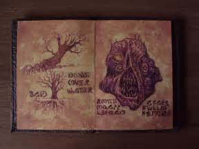 evil dead center a mystery books s mart weyland yutani archives