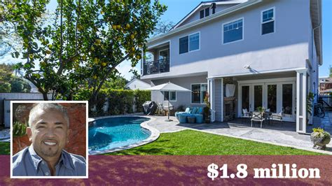 the dog house studio city dog whisperer cesar millan looks to sell studio city home sun sentinel