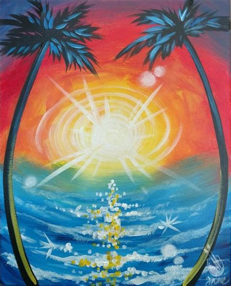 paint with a twist oviedo class sweet palms saturday november 12