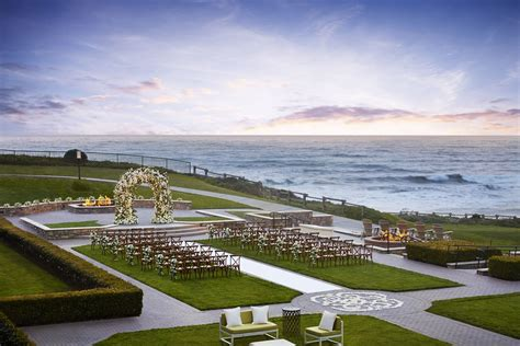 7000 Sq Ft House by Ocean Lawn The Ritz Carlton Half Moon Bay