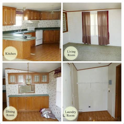 diy mobile home bathroom remodel 1000 images about mobile home living on mobile home living mobile home makeovers