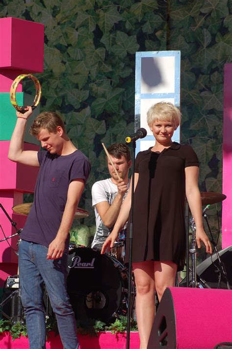 alphabeat wikipedia