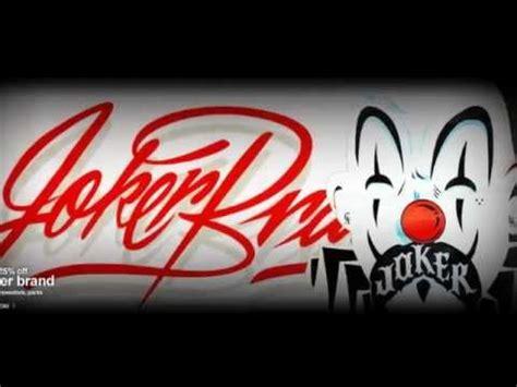imagenes joker brand para facebook fotos de c kan joker brand imagui