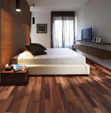 woodworking supplies sydney kahrs jarrah sydney engineered wood flooring