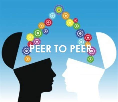 peer to peer loan an understanding of peer to peer lending home of service