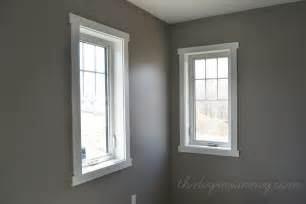 home depot doors and windows home depot craftsman door craftsman window and door trim