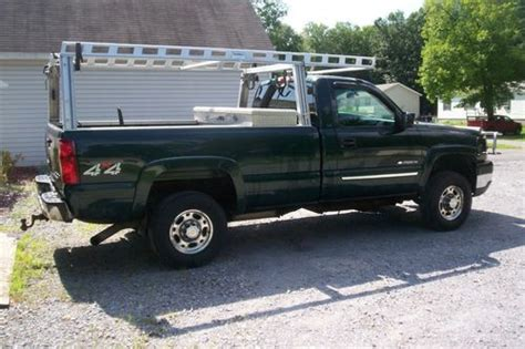 small engine service manuals 2003 chevrolet silverado 2500 electronic toll collection service manual how make cars 2003 chevrolet silverado 2500 engine control sell used 2003
