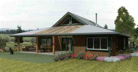 solar house plan coastal home designs joy studio design gallery best design
