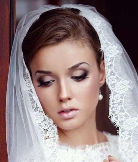 Vintage Wedding Hair And Makeup Melbourne by 25 Beste Idee 235 N Wedding Airbrush Makeup Op
