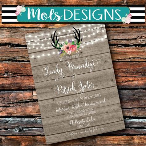Wedding Font Try by 1992 Best Projects To Try Images On Digital